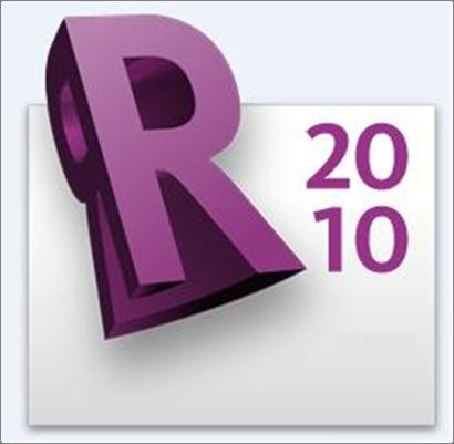 Специализированный курс по программному продукту Autodesk Revit Ar…
